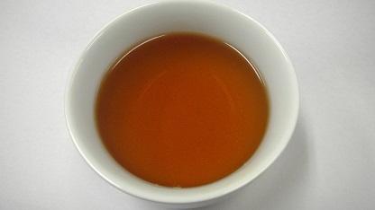7A_茶液