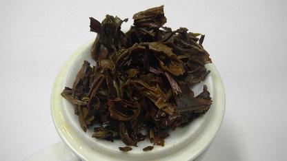7A_茶殻