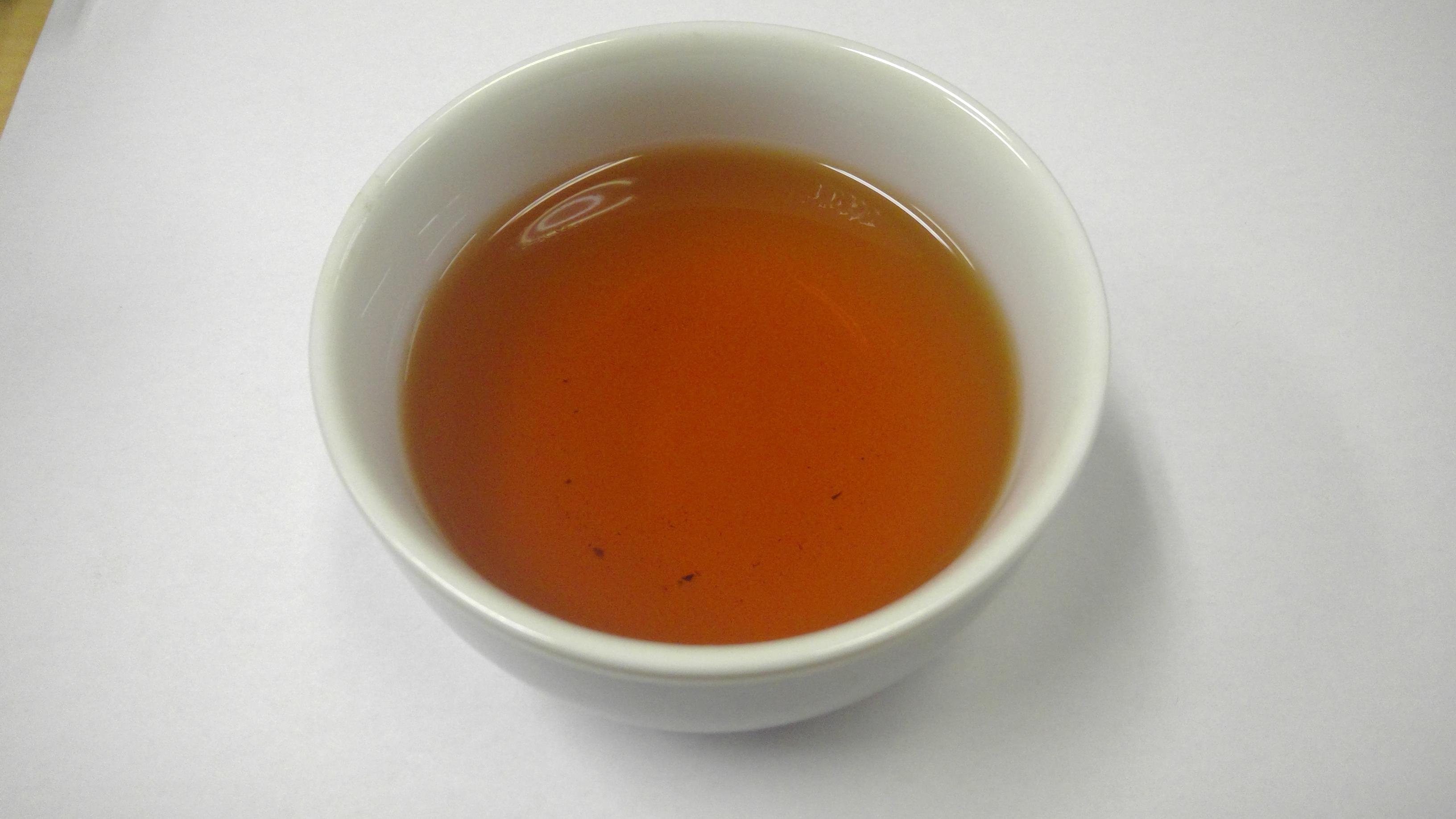 14D_茶液