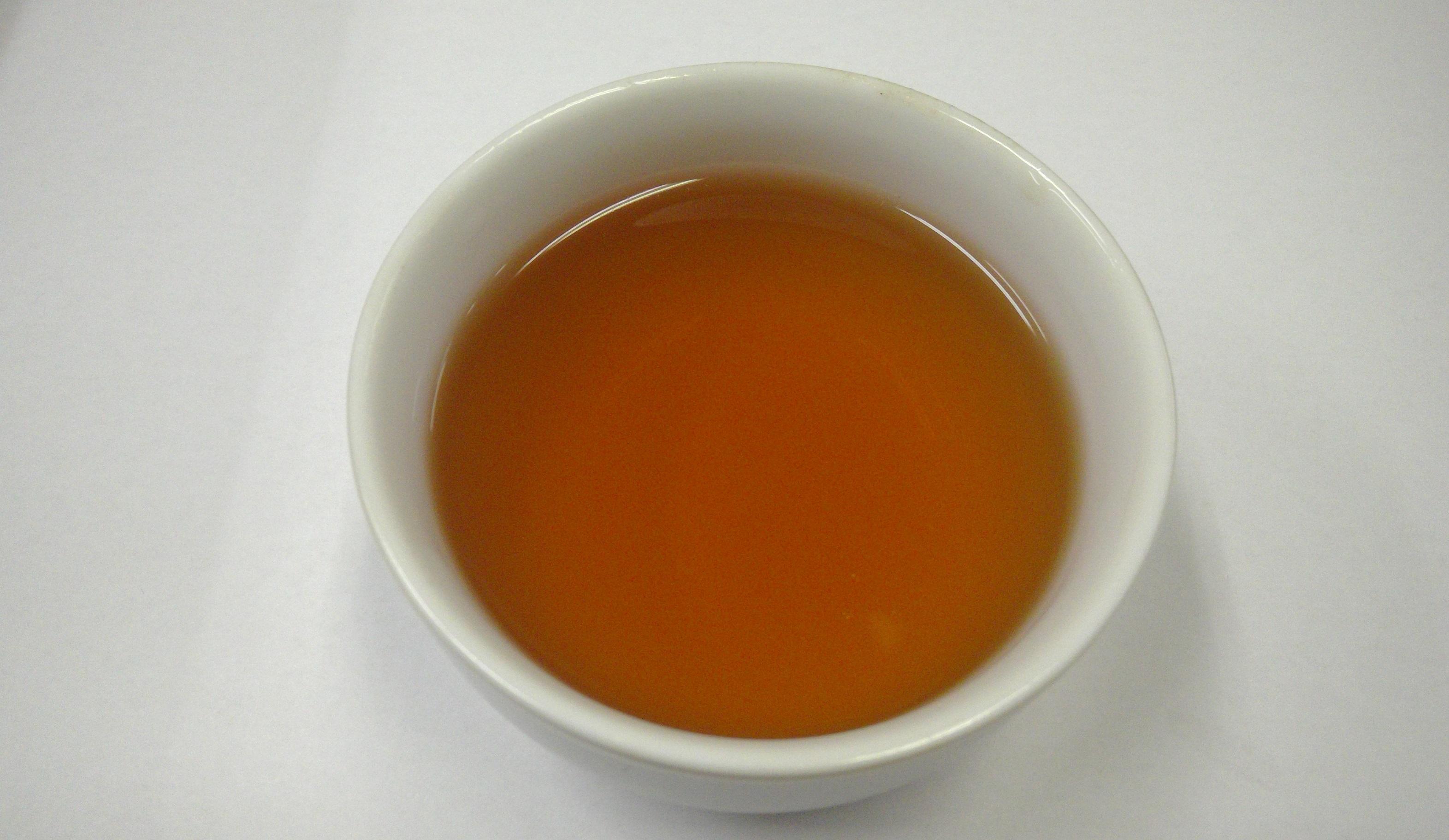 7C_茶液
