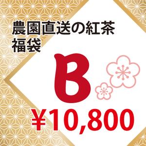 201126福袋B